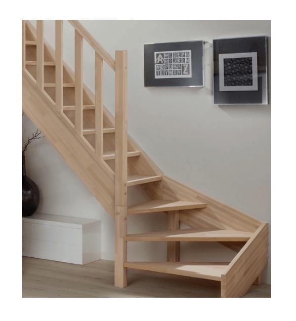 Comment Vitrifier Un Escalier Neuf Avec Quels Produits Et Pouquoi