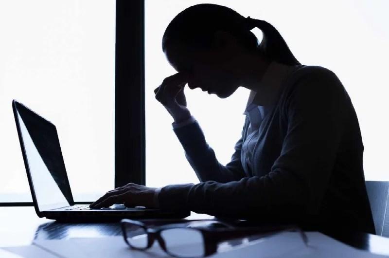 Comment relâcher la pression au travail ?