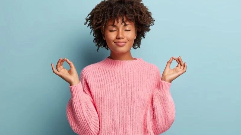 Avez-vous un mental zen ? Faites le test ici