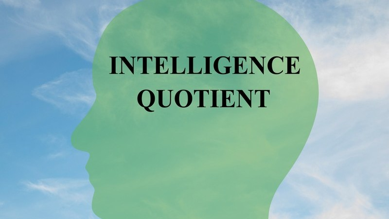Comment augmenter son QI ?