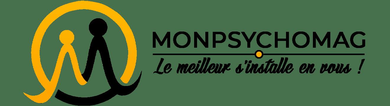 MONPSYCHOMAG