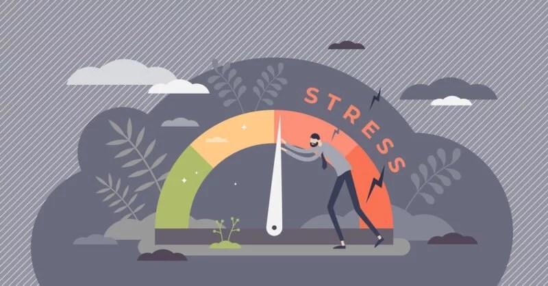 Comment évaluer son niveau de stress au travail ?
