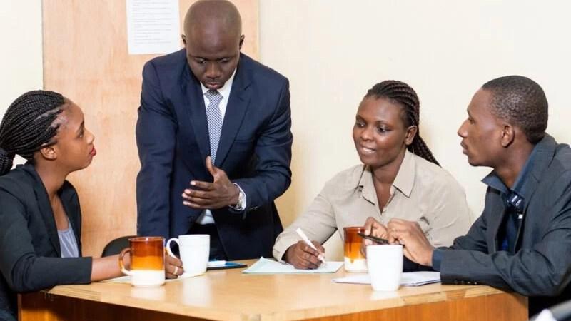 Comment améliorer la santé psychologique au travail ?