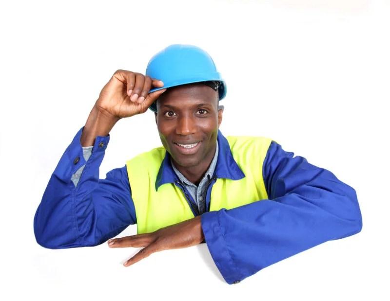 BTP, statut d'emploi, condition de travail et implication au travail