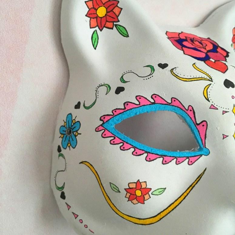caravela-cat-mask-1