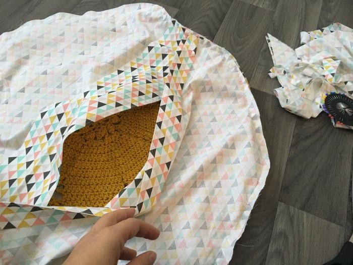 coussin-crochet-ouverture-housse