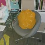 coussin-fauteuil-de-bureau