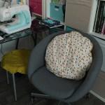 coussin-tissu-fauteuil-de-bureau