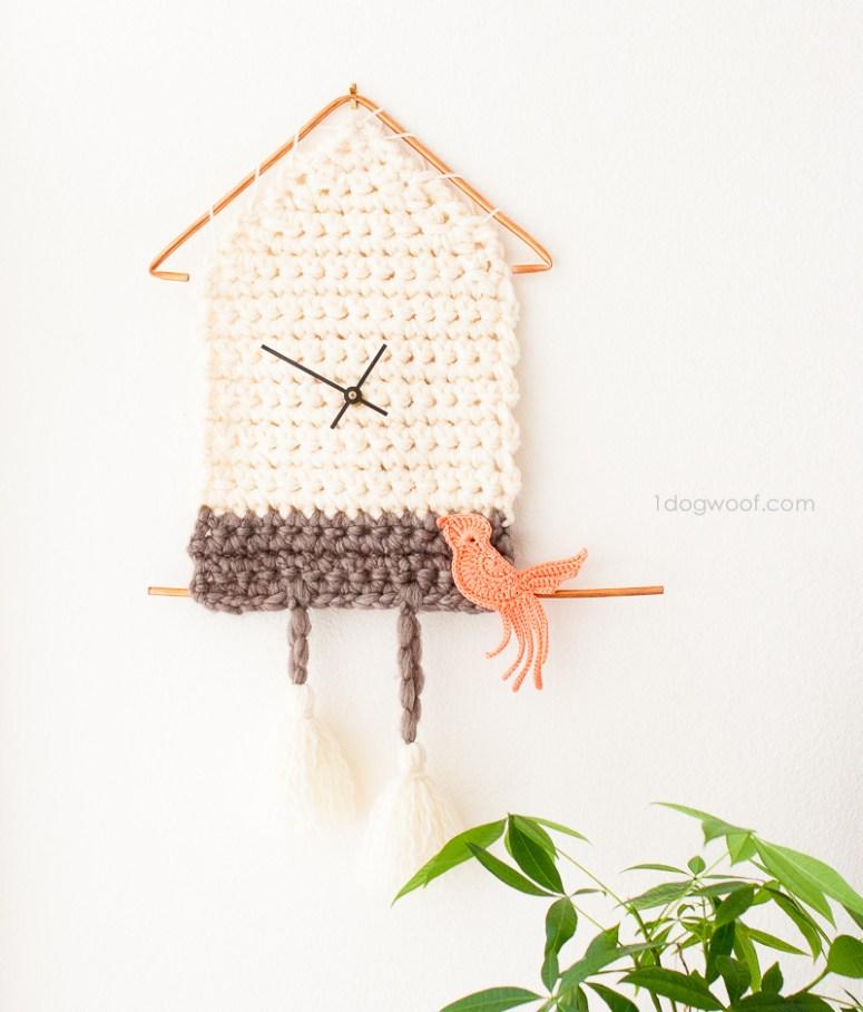cuckoo-clock-wall-hanging-2
