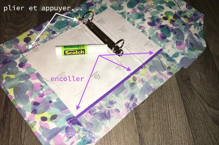 coller-tissu-interieur-planner-2017