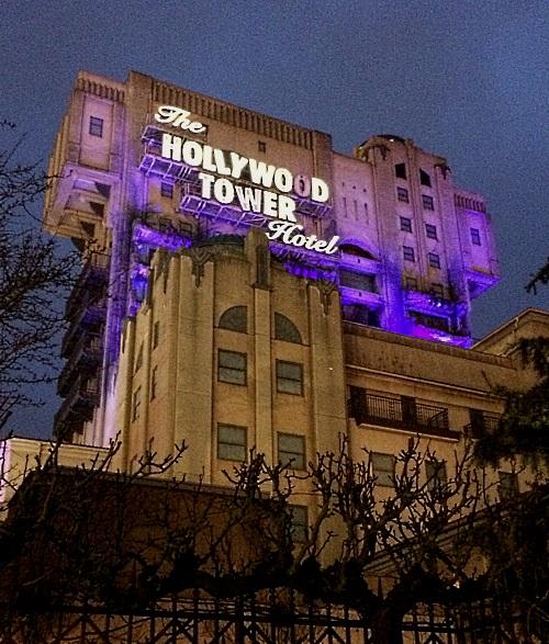 hollywood-tower-hotel-disney