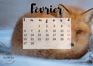calendrier-fevrier-tresor-2017