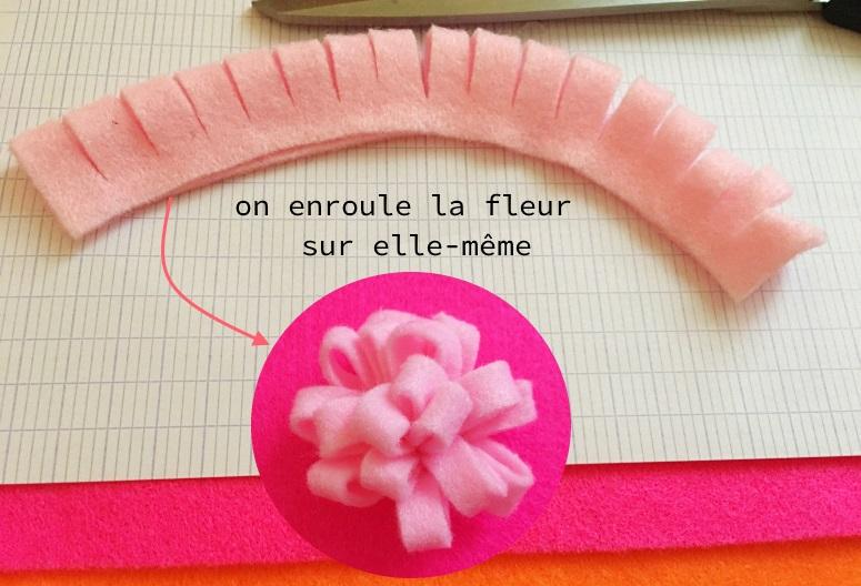 felt flower4