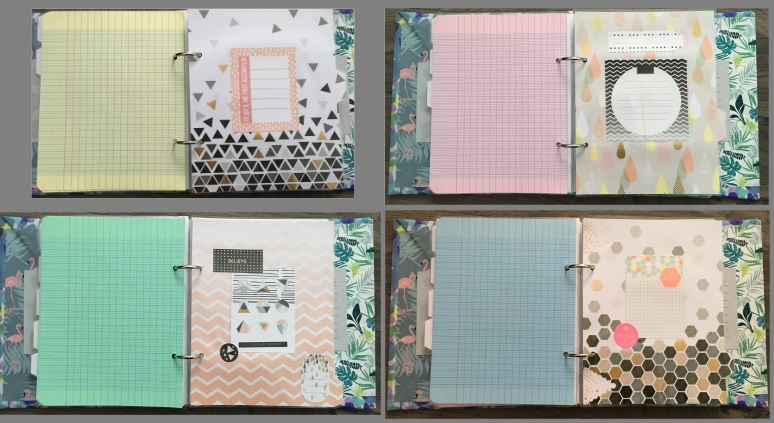 pages-couleurs-planner-2017