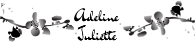 adeline juliette japon