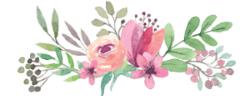 Bouquets_divider mon ptit tresor