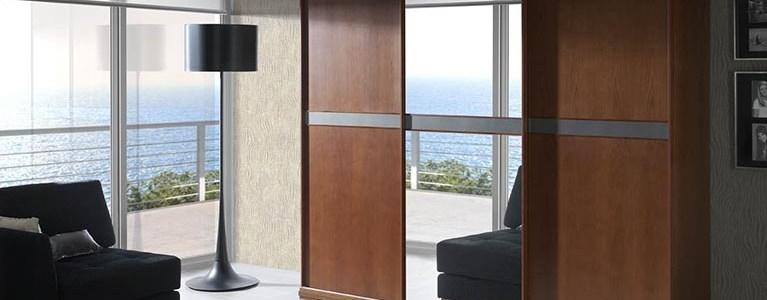 Armario-para-dormitorios-Alba-Roble
