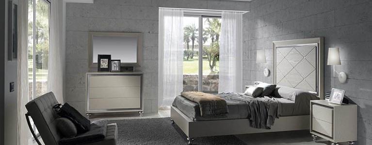 Camas-para-dormitorios-Alba-Lacado-Arena
