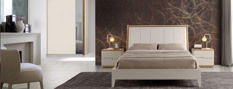 Dormitorio-Valentina-Cabezal-Tapizado-Lino-Roble-rayas-02
