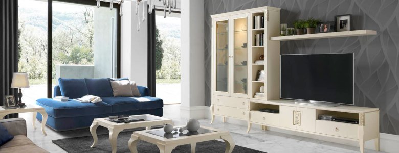 Muebles-para-salon-Valeria-combinacion-blanco-1600
