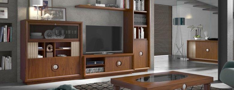 Muebles-para-salones-Anabel-Composicion-Nogal