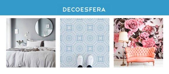 Decoracion-de-dormitorios-decosferan