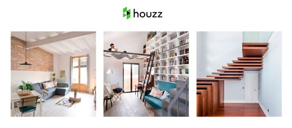 Decoracion-de-dormitorios-houzz