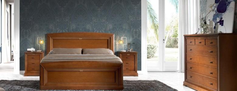 Dormitorio_Marion_web_1600