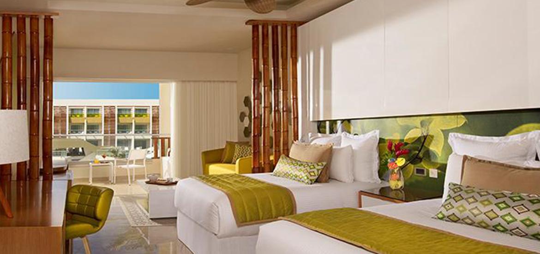 Hotel Now Onix de Punta Cana-4
