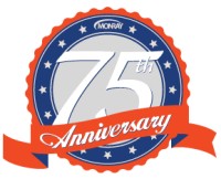75-anniversary-red