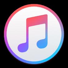 iPhone bloqué sur iTunes