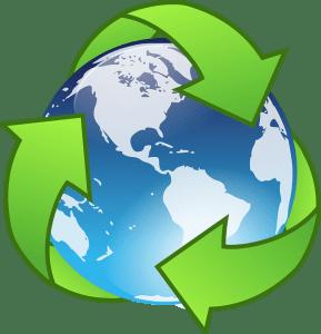 réparer un portable cassé recyclage rennes