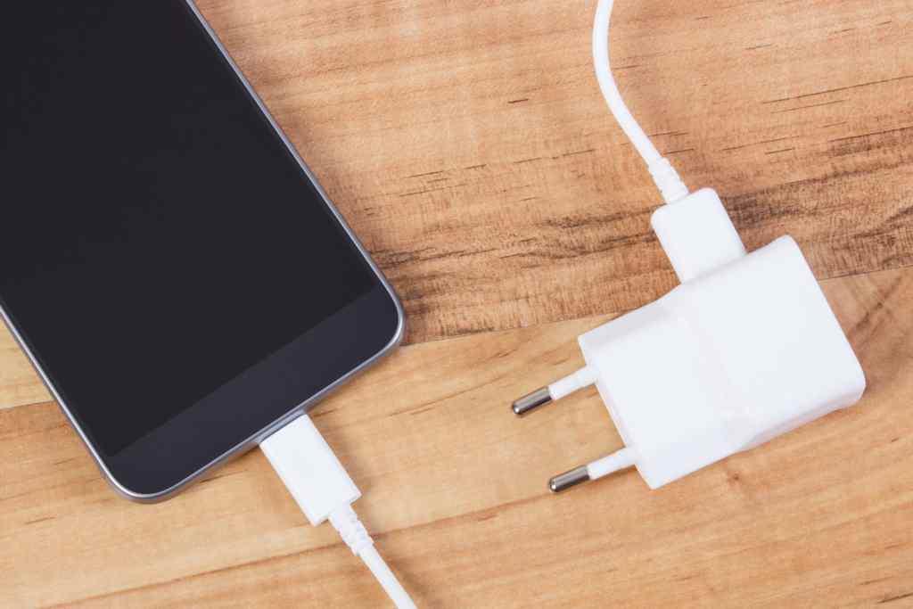 Comment préserver sa batterie de smartphone ?