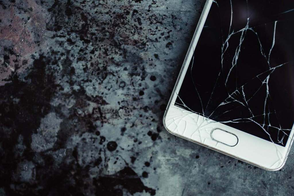 Comment faire réparer l'écran de son smartphone à Rennes ?