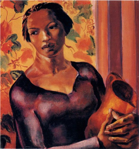 https://i2.wp.com/monroeanderson.typepad.com/joyce_owens_on_art/images/2008/06/08/james_porter_painting_woman_with_ju.jpg?resize=462%2C497