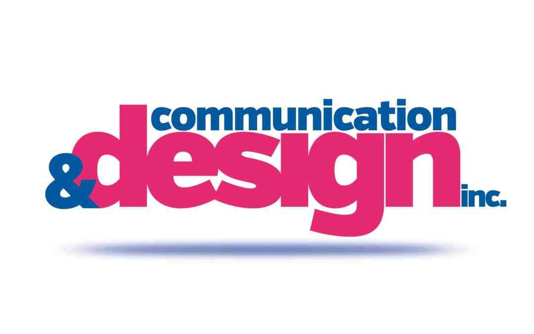Communication & Design Inc