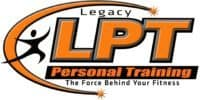 Legacy Personal Training