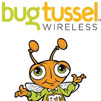 BugTussel Wireless