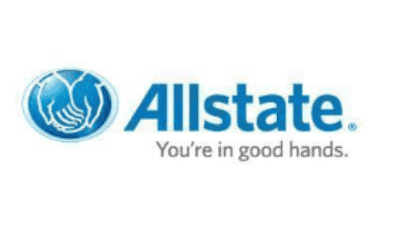 Esser Insurance Services – Allstate Insurance Jessica Everson Agent
