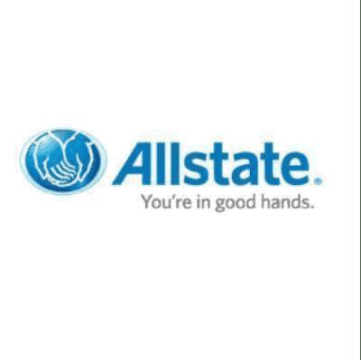 Esser Insurance Services – Allstate Insurance Jessica Everson Agent