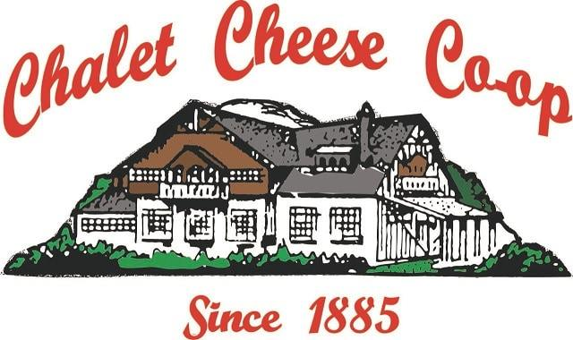 Chalet Cheese Coop