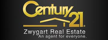 Century 21 Grand Reopening Ribbon Cutting