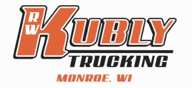 RW Kubly Trucking