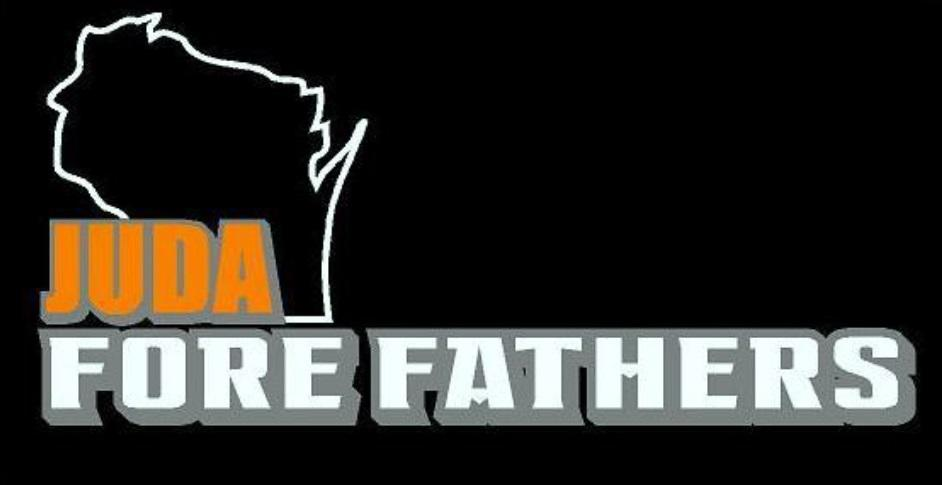 October New Chamber Members Juda Fore Fathers