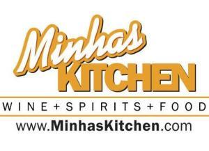 November Business After 5: Minhas Kitchen and Distillery @ Minhas Kitchen | Monroe | Wisconsin | United States