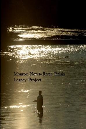 riverraisin1