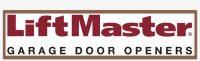 Liftmaster Garage Door openers at Monroe Overhead Door Co.