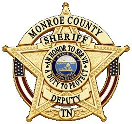 Monroe County Sheriff's Office Public Firearms Auction