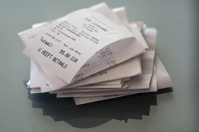 receipts-1372961-640.jpg