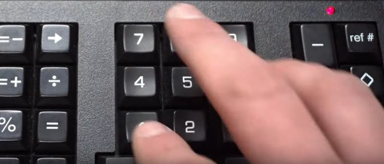 ultimatex-keyboard.png